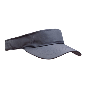 4006 Sports Ripstop Visor