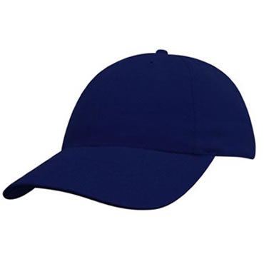 4040 Six Panel BHC Childs Baseball Cap